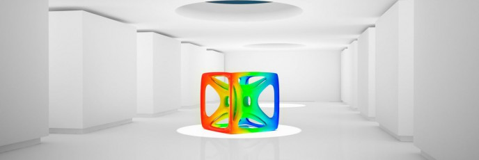 ws_Color_Cube_1920x1200[1]
